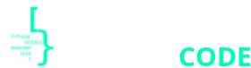 Archivescode Logo
