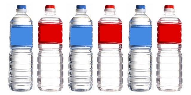Beginilah Cara Membuat Air Aki Zuur yang benar