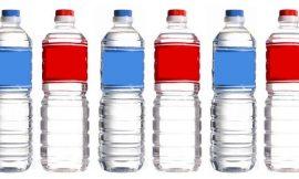 Bagaimana Cara Membuat Air Aki Isi Ulang Yang Benar