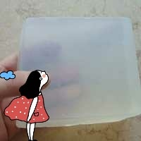 cara simple membuat bahan dasar aneka sabun kecantikan