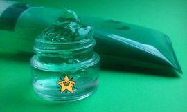 Cara simple membuat soothing skin anti keriput